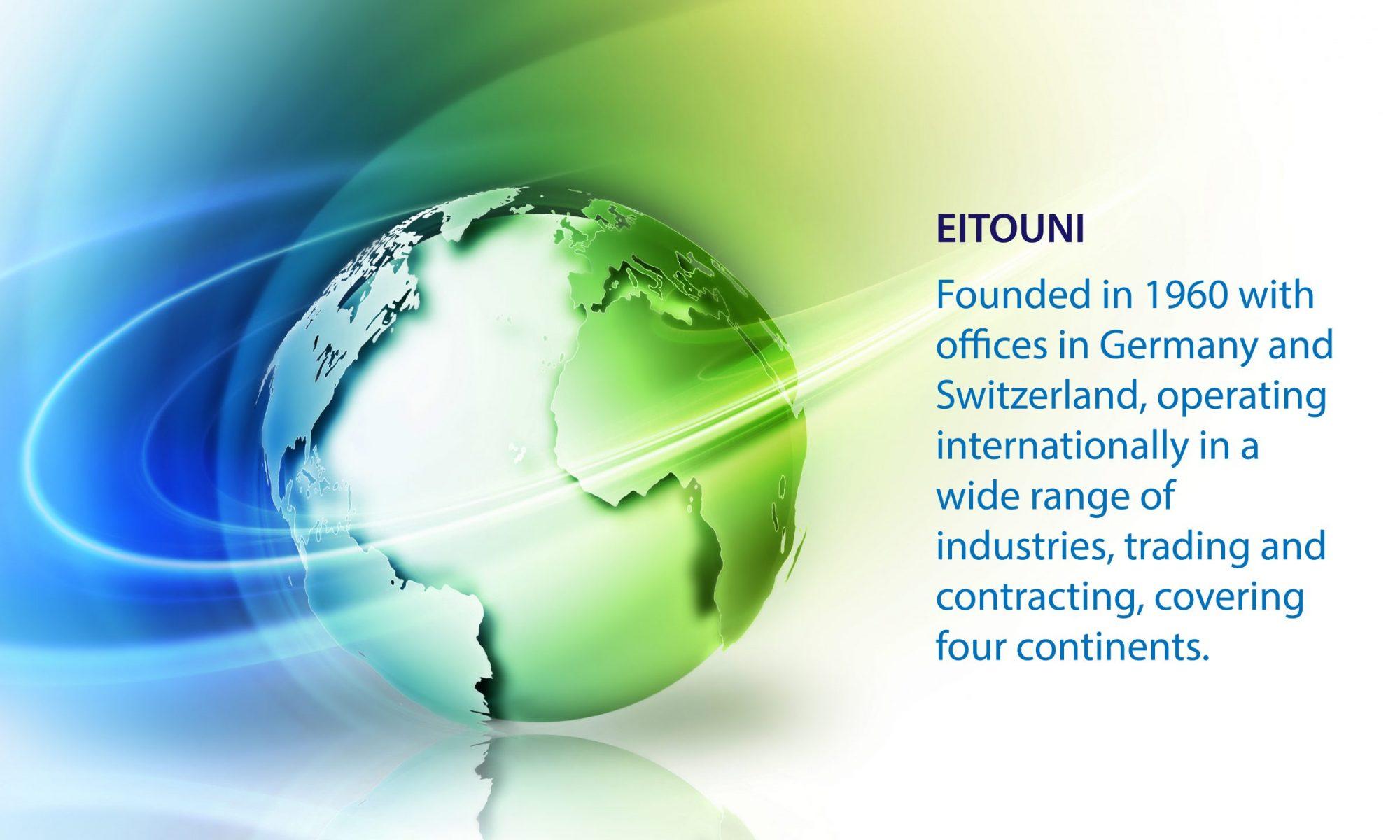 info@eitouni.com